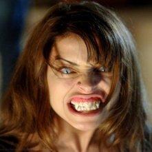 Emmanuelle Vaugier nel ruolo di Madison nell'episodio 'Heart' della serie Supernatural