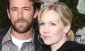 Jennie Garth nello spin-off di Beverly Hills?