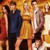 Telefilm Festival: arriva il cast di Gossip Girl, I Cesaroni e Boris