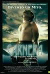 La locandina di Carnera - The Walking Mountain