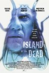 La locandina di Island of the Dead