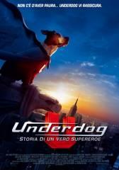 Underdog – Storia di un vero supereroe in streaming & download