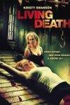 La locandina di Living Death - Morte apparente