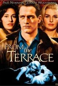 Dalla terrazza (1960) - Film - Movieplayer.it