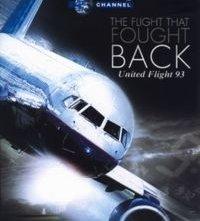 La locandina di The Flight That Fought Back
