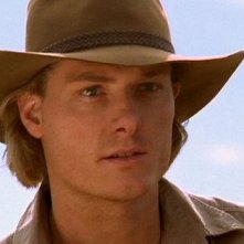 Nick Ryan, interpretato da Myles Pollard nella serie tv 'Le sorelle McLeod'