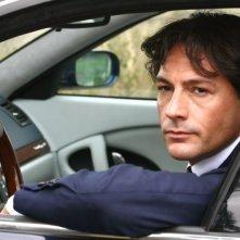 Roberto Farnesi in 'Per una notte d'amore'