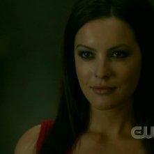Sasha Barrese nel ruolo di Casey nell'episodio 'Sin City' della serie Supernatural