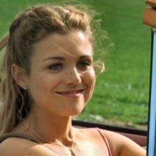 Tess Silverman McLeod, interpretata da Bridie Carter nella serie 'Le sorelle McLeod'