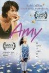 La locandina di Amy