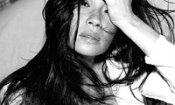 Dirty Sexy Money per Lucy Liu