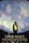 La locandina di Simon Magus