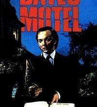 La locandina di Il motel della paura