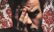 Ewan McGregor in Angeli e Demoni