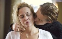 Amnesty e Teodora Film presentano 'Racconti da Stoccolma'