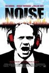 La locandina di Noise