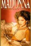 La locandina di Madonna: tutta la vita per un sogno