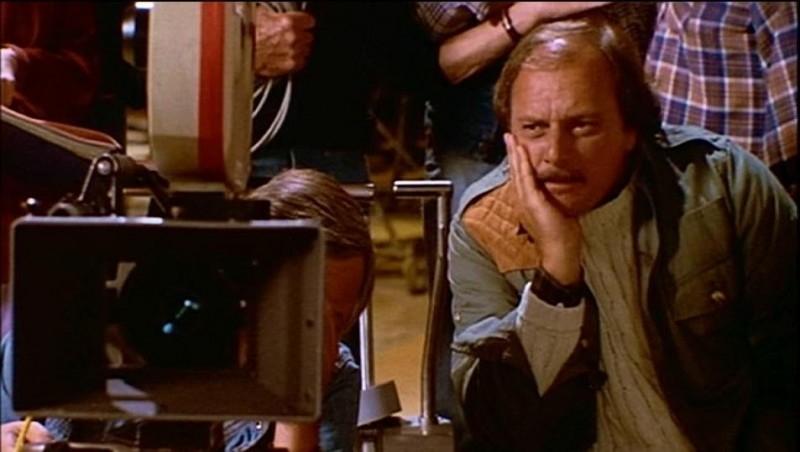 Dennis Franz In Una Scena Di Omicidio A Luci Rosse 59161