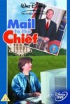La locandina di Un'e-mail per il presidente