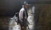 "Indiana Jones: ""Andrà avanti, ma nessuno sostituirà Harrison Ford"""