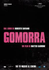 Gomorra in streaming & download