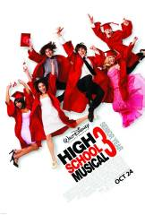 High School Musical 3 in streaming & download