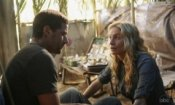 Lost - Stagione 4, Episodio 10: Something Nice Back Home