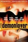 La locandina di Demonlover