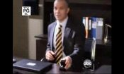 1x11 - The Boss - Samantha Who? - Promo