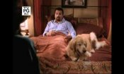 4x13 - Hello, Little Girl - Desperate Housewives - Promo