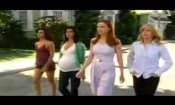 4x15 - Mother Said - Desperate Housewives - Promo