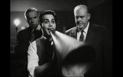 Ed Wood - Trailer