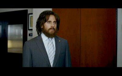 Evan Almighty - Trailer 2