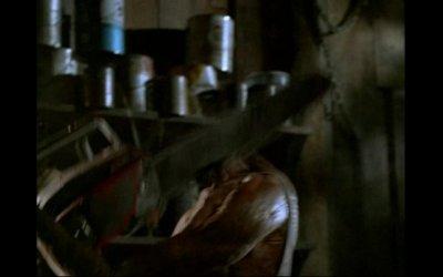 Evil Dead II - Trailer