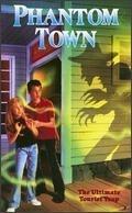 La locandina di Phantom Town