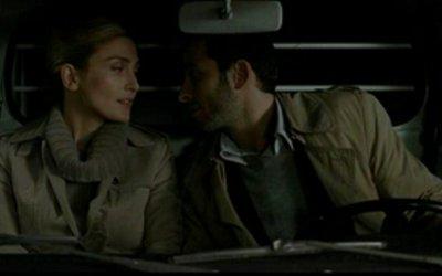 Solo un bacio per favore - Trailer italiano