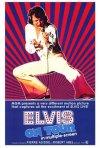 La locandina di Elvis on tour