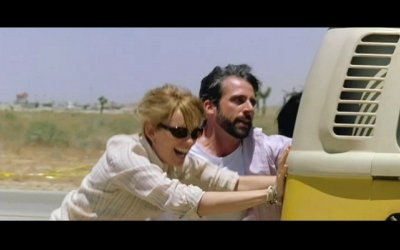 Little Miss Sunshine - Trailer