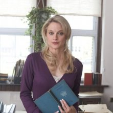 Teri Polo in una scena del film Full of it
