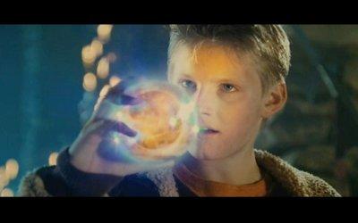The Seeker: The Dark Is Rising - Trailer
