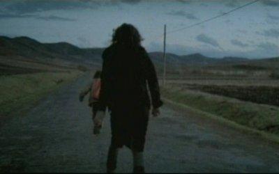 Transylvania - Trailer