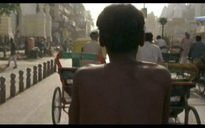 Viaggio in India - Trailer Italiano