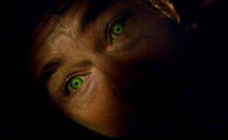 Edward Norton è L'incredibile Hulk