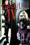 La locandina di Ghoulies IV