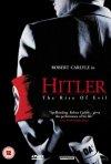 La locandina di Il giovane Hitler