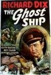 La locandina di The Ghost Ship