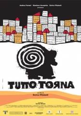 Tutto torna in streaming & download