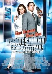 Agente Smart – Casino Totale in streaming & download