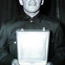 Un giovane Diego Armando Maradona nel documentario Maradona by Kusturica