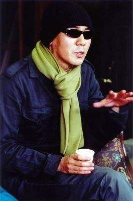 Kim Ji Woon 60092